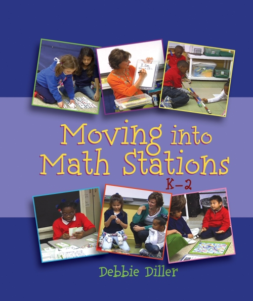 moving-into-math-stations-k-2
